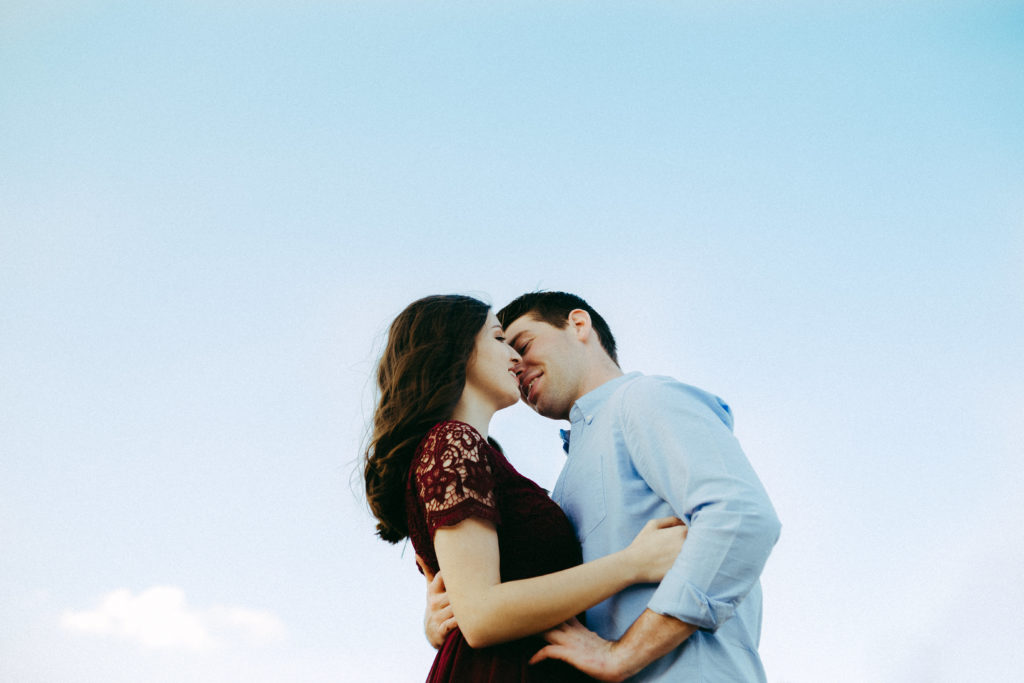 Wedding Elopement and Portrait photographer based in Austin, Texas