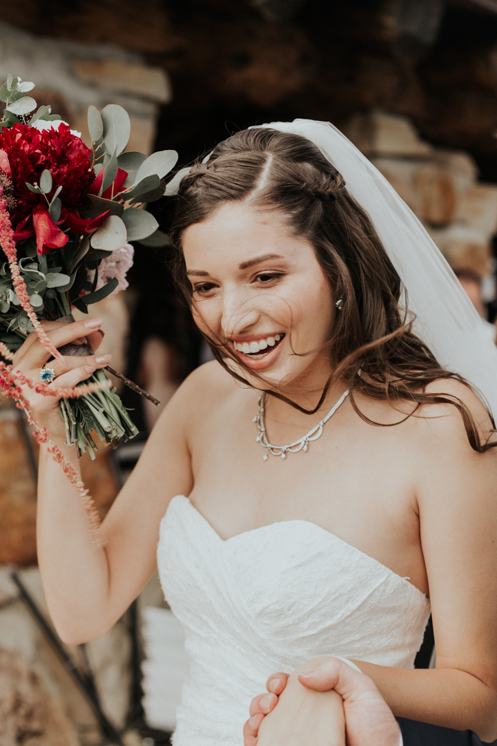 http://flowermouthphotography.com/colorado-destination-wedding/