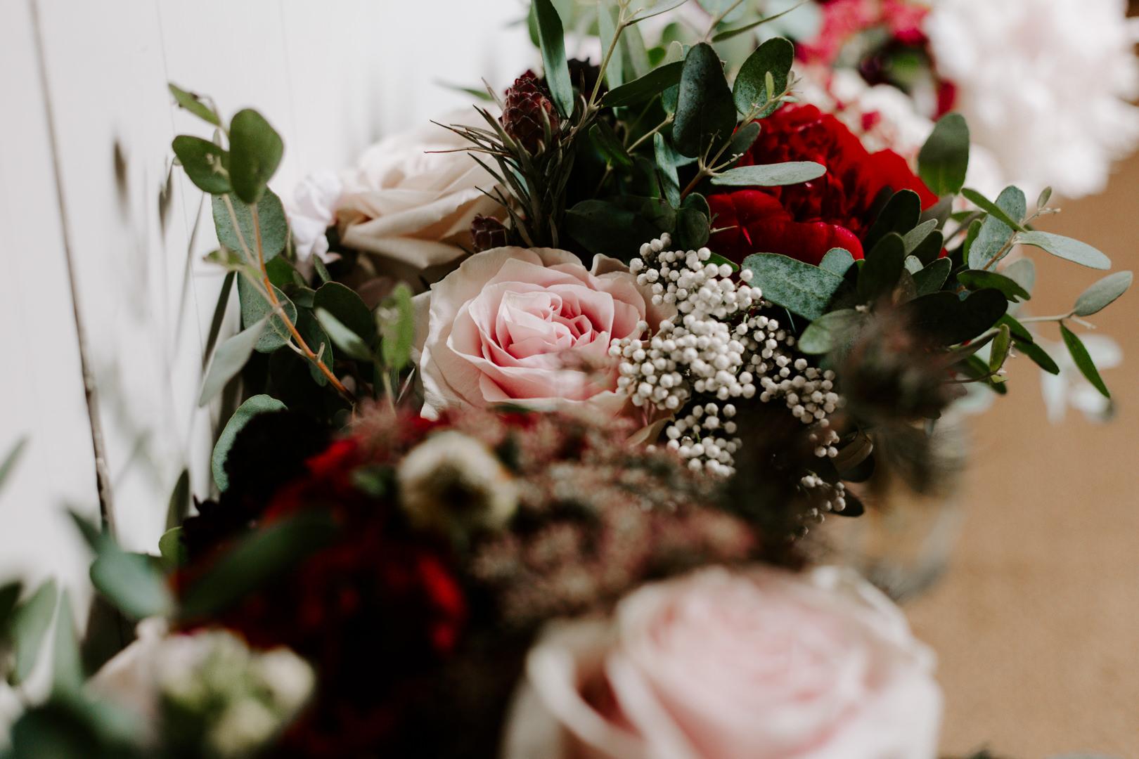 Colorado-Elopement-Wedding-photographer-