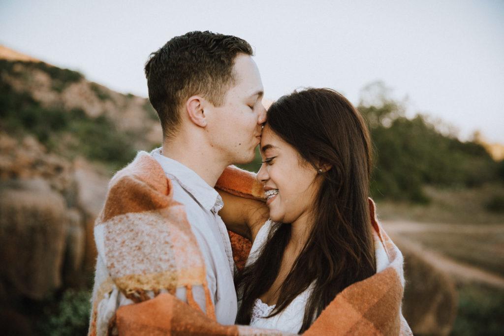 Austin Tx Wedding Photographer