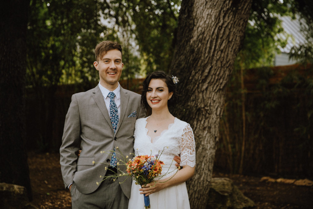 Gather Venue Wedding Austin Tx Austin Wedding Photographer