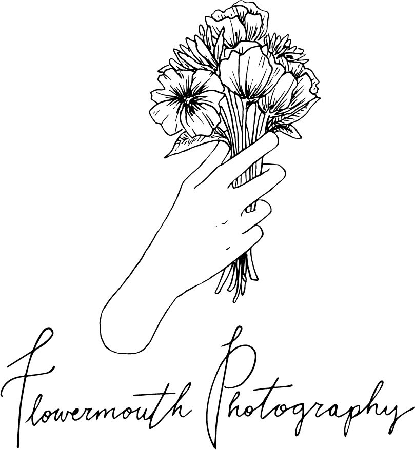 Flowermouth Photography